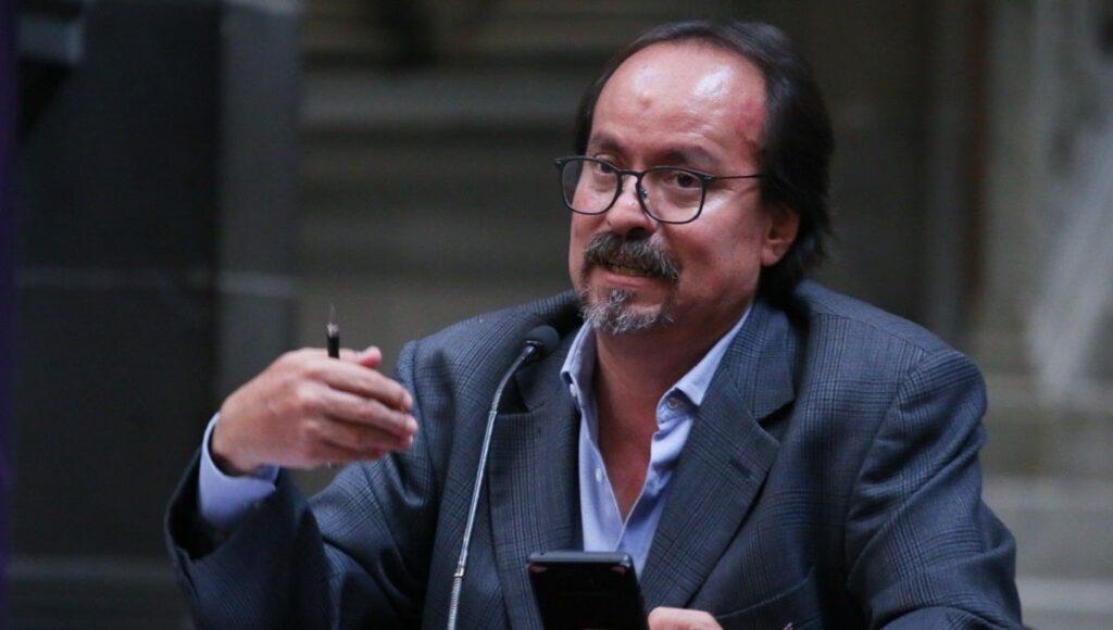inversión del ayuntamiento de Puebla contra la pandemia